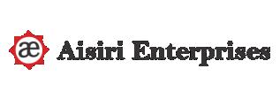 Aisiri Enterprises