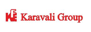 Karavali group